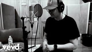 Andrew Jannakos Gone Too Soon (Acoustic)