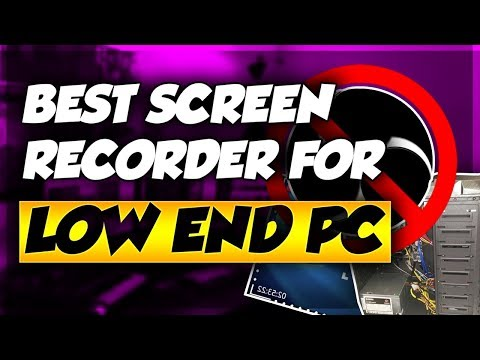 Game recorder tutorial How to record game in Pc(free)FBX recorder