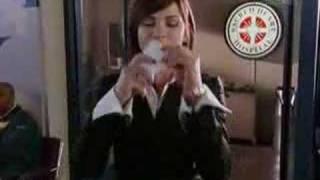 Neena Broderick (Première apparition) VF