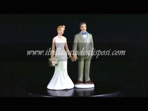 Video - Sposi Eleganti
