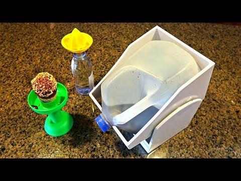 8 Kitchen Gadgets put to the Test - Part 23
