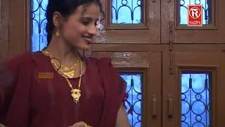 एक दिन नार बोली पति से   बृजेश शास्त्री जी की आवाज में   Brijesh Shastri   Rathore Kurawali