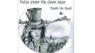 Damh the Bard - The Parting glass