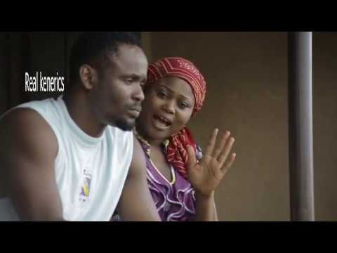 TRY TO HOLD YOUR TEARS WHILE WATCHING THIS  1 - 2018 Latest Nigerian Movies African Nollywood Movies