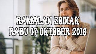 Ramalan Zodiak Rabu 17 Oktober 2018: Aries Penuh Tantangan di Tempat Kerja, Zodiakmu?
