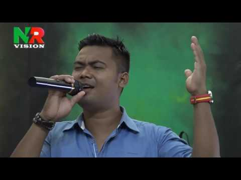 Download Valobashar Moyna Pakhi  new Slow Version 2017 HD Mp4 3GP Video and MP3