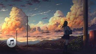 ReoNa - Ketsui No Asani | ReoNa『決意の朝に』