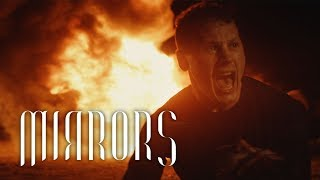 Mirrors // Damien [Video Review]