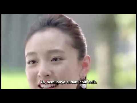 Drama China Terbaru - Pacar Yang Luar Biasa Episode 4
