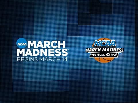 News Conference: Duke, South Carolina, Troy, Marquette