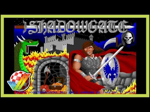 shadowgate amiga download