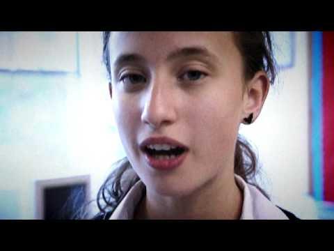 Screenshot of video: Diabetes- bullying