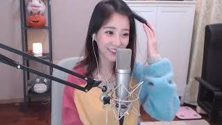 Blue - U Make Me Wanna - Feng Timo Cover (with Lyrics/Subtitles)