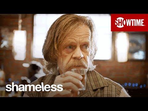 Shameless 8.11 Preview