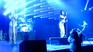 311 Beyond the Grey Sky - Live at 311 Day 2012
