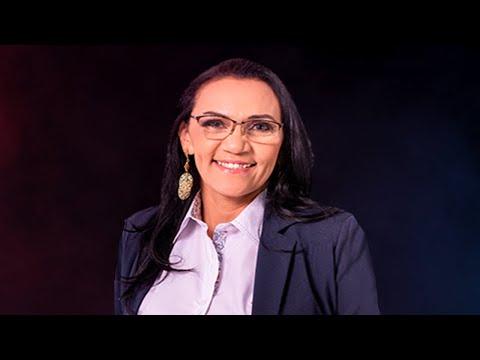 Uma conversa com Nina Silva (PT), vereadora eleita de Castelo do Piauí