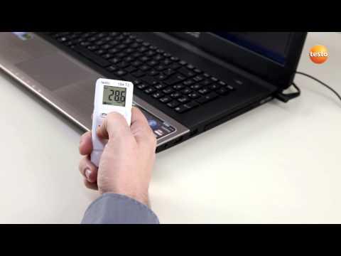 Datenlogger-testo-184-Zeitmarken-setzten-(3-4).PNG