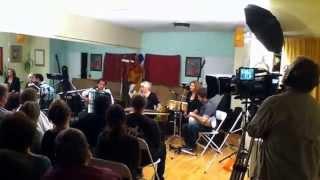 تحميل اغاني Accordion Taqsim by Elias Lammam MP3
