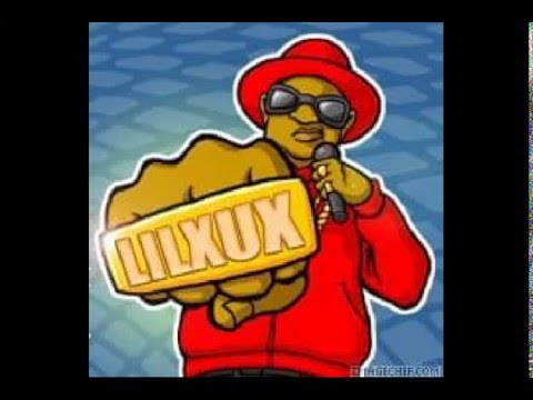 lilxux ft olamide; who you epp