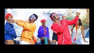 Rayvanny Ft Diamond Platnumz   Mwanza (Official Video) Sms SKIZA 8544768 To 811