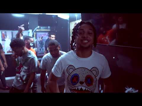 Dre Modist x Big Tez – Where The Hook Go? (Shot By Dexta Dave)