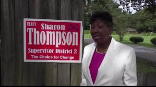 Politics 2019: What's next for Forrest Co. Supervisor District 2 race?