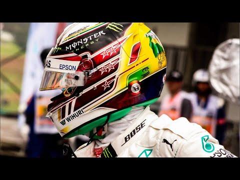 AO VIVO GP do Brasil: pré corrida no GRANDE PRÊMIO | GP às 10