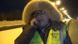 """16.02.2018. Операция """"Ы"""" или не можешь срать,не мучай жопу!!!"""