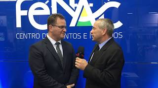 VEGA TV - FIMEC 2019