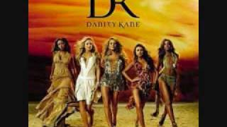 Danity Kane- Sleep On It (CDQ + Lyrics)