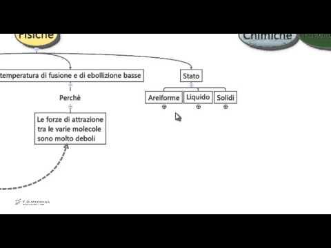 La codificazione da risposte di alcool e conseguenze