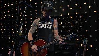 Duff McKagan   River Of Deceit (Live On KEXP)