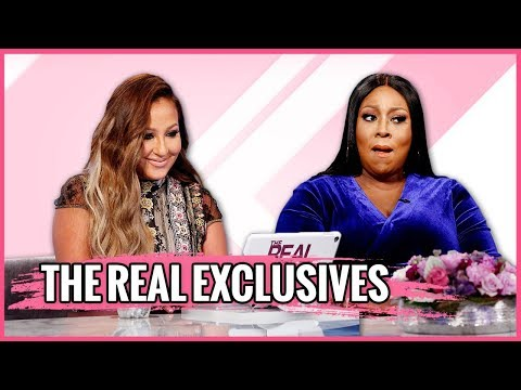 VIDEO – Women reveals shocking details about R.Kelly