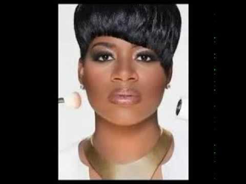 Fantasia Feat Kelly Rowland MIssy Elliot-Without Me