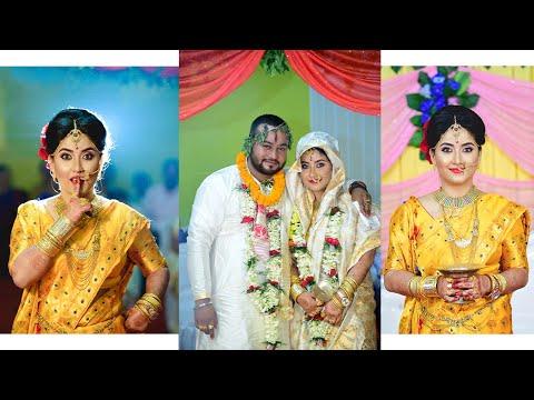 wedding ceremony - TelenewsBD Com