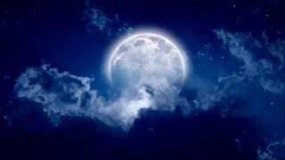 Santa Rm - Dile A La Luna (Letra)