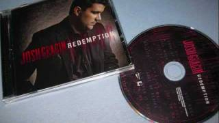 Josh Gracin - Lie To Me
