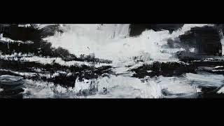 Yasukazu Amemiya - Monochrome Sea