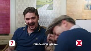 BEST COUB #5 Gifs with music Топовые приколы Весна 2019
