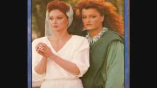 The Judds    Cry My Self To Sleep