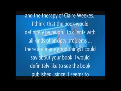 Exclusive Hypnotherapy Edinburgh