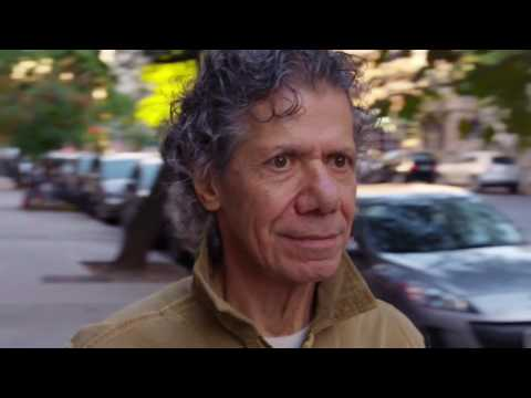 Chick Corea: The Musician (Documentary Excerpt)