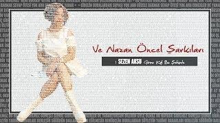 """""""Ve Nazan Öncel Şarkıları"""" (ALBÜM TEASER)"""
