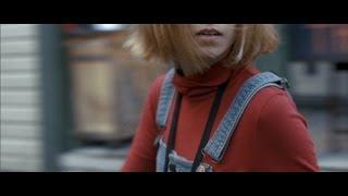 Rosie, Oh - a petite short film (Kickstarter vid)