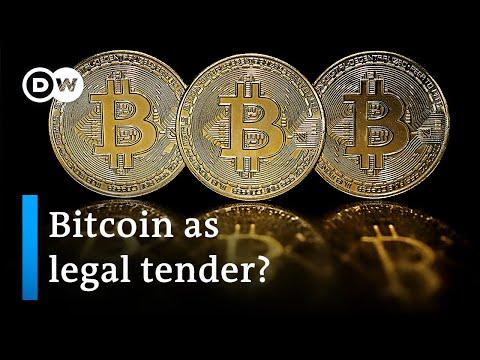 Bitcoin paskutinis blokas