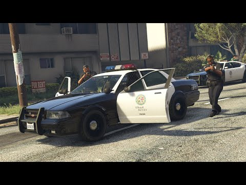 Download Download How To Play Lspdfr On Xbox One Ps4 100 Legit In