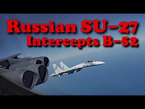 Бомбардировщики США отработали удары по Крыму