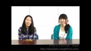 劇団新和座の稽古場からVol.4