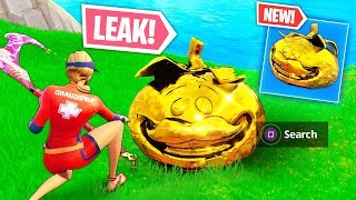 *NEW LEAK* GOLD TOMATO HEADS..!!!  | Fortnite Funny and Best Moments Ep.226 (Fortnite Battle Royale)