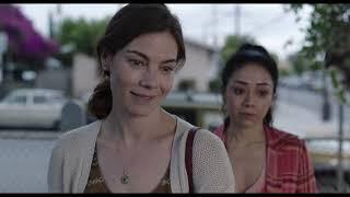 Saint Judy (2018) Video